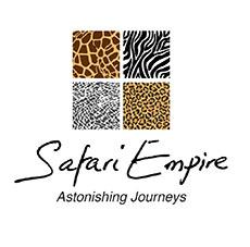 Safari Empire Logo