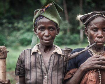 Cultural Safaris in Uganda