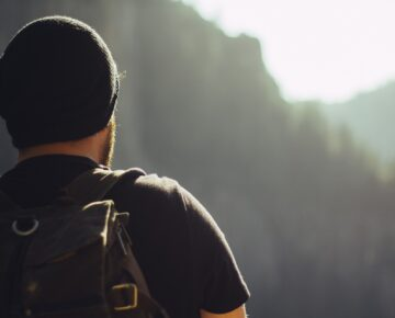 Hiking Safaris in Uganda